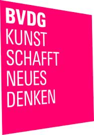 Bundesverband Deutscher Galerien und Kunsthändler e.V.